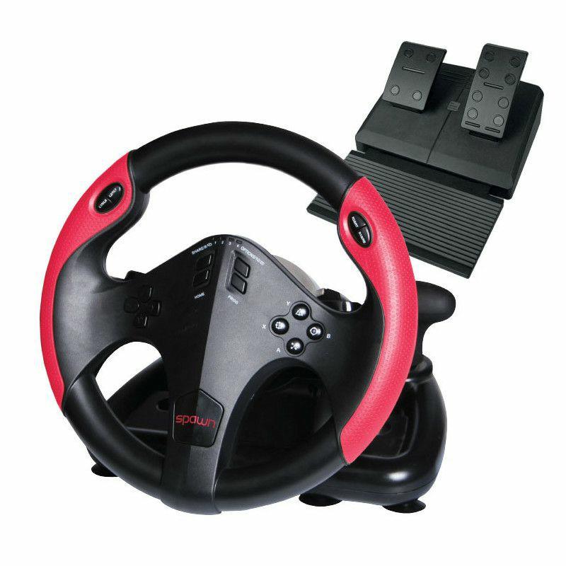 spawn-momentum-racing-wheel-for-pc-ps3-ps4-x360-xone-switch-8605042603114_3.jpg