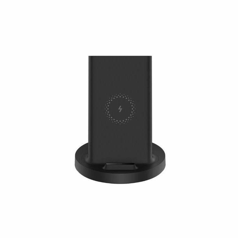 stalak-za-bezicno-punjenje-xiaomi-mi-20w-wireless-charging-s-26552_1.jpg