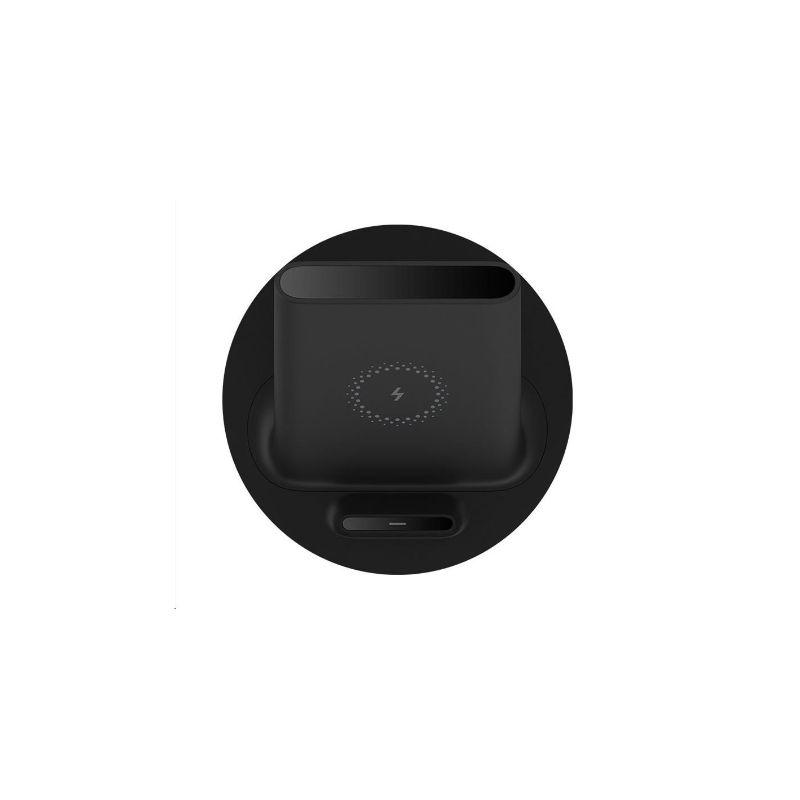 stalak-za-bezicno-punjenje-xiaomi-mi-20w-wireless-charging-s-26552_2.jpg