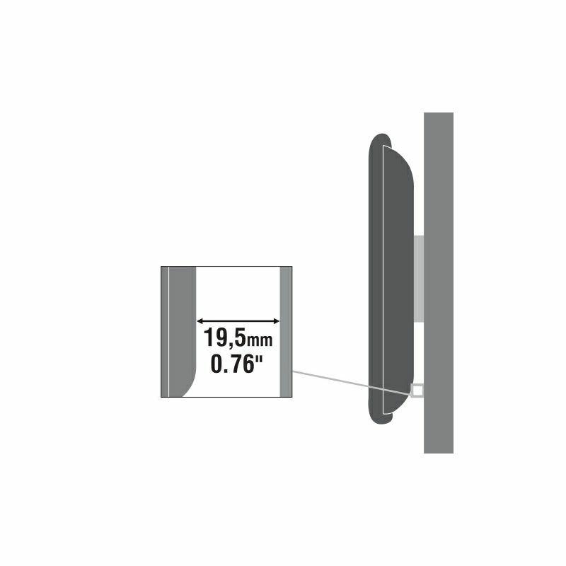 stalaknosac-za-tv-sbox-plb-2222f-23-43-49023_3.jpg