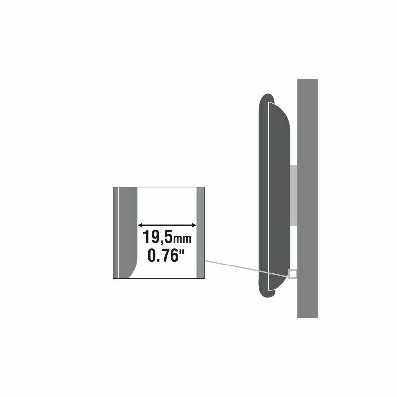 stalaknosac-za-tv-sbox-plb-2264f-37-70-48876_3.jpg