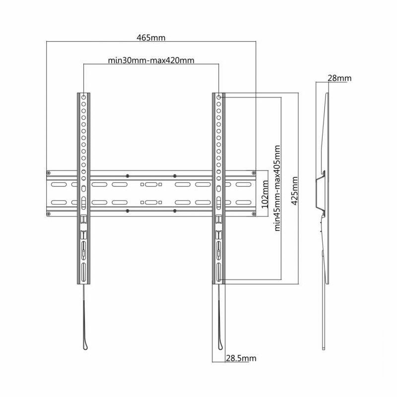 stalaknosac-za-tv-sbox-plb-2544f-32-55-48875_2.jpg
