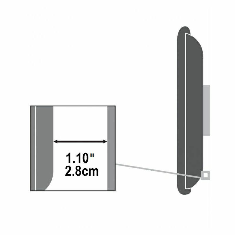 stalaknosac-za-tv-sbox-plb-2544f-32-55-48875_3.jpg
