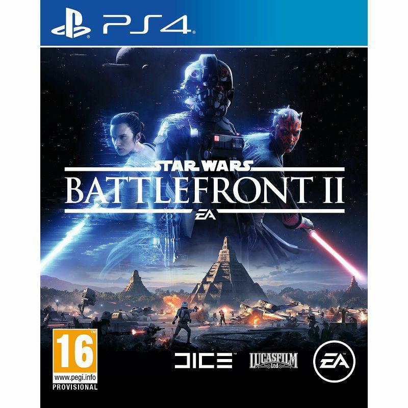 star-wars-battlefront-2-standard-edition-ps4-3202050081_1.jpg