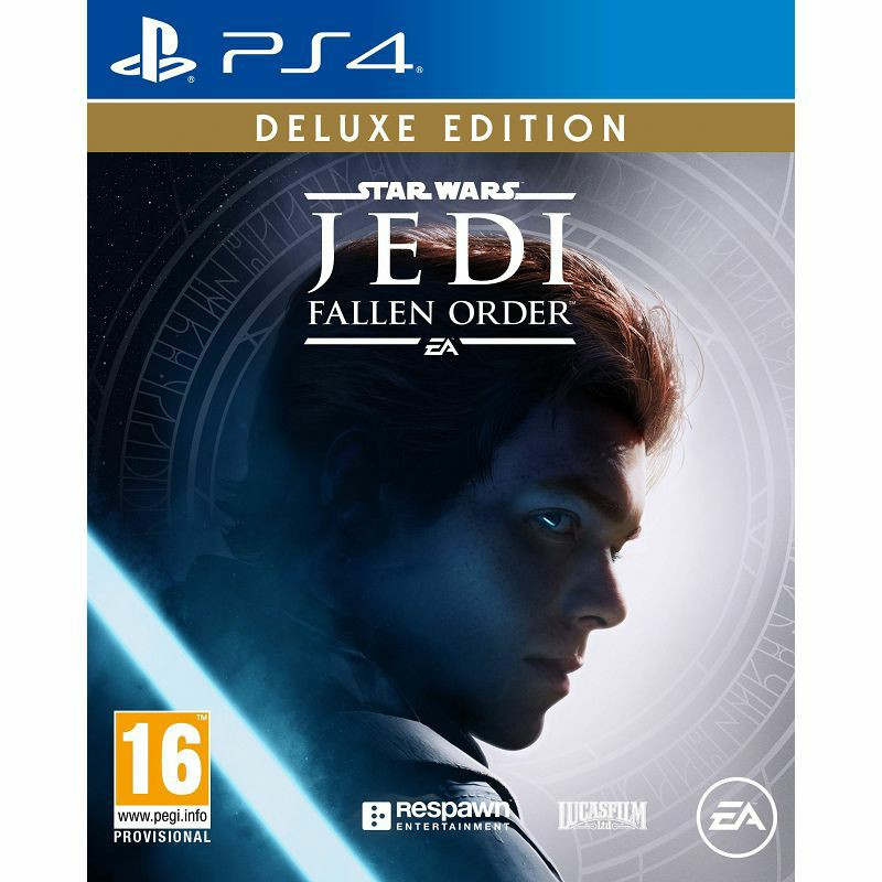 star-wars-jedi-fallen-order-deluxe-edition-ps4--3202052072_1.jpg
