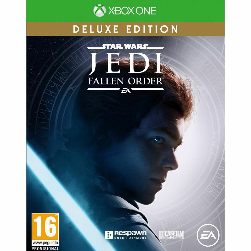 star-wars-jedi-fallen-order-deluxe-edition-xbox-one--3202082085_1.jpg