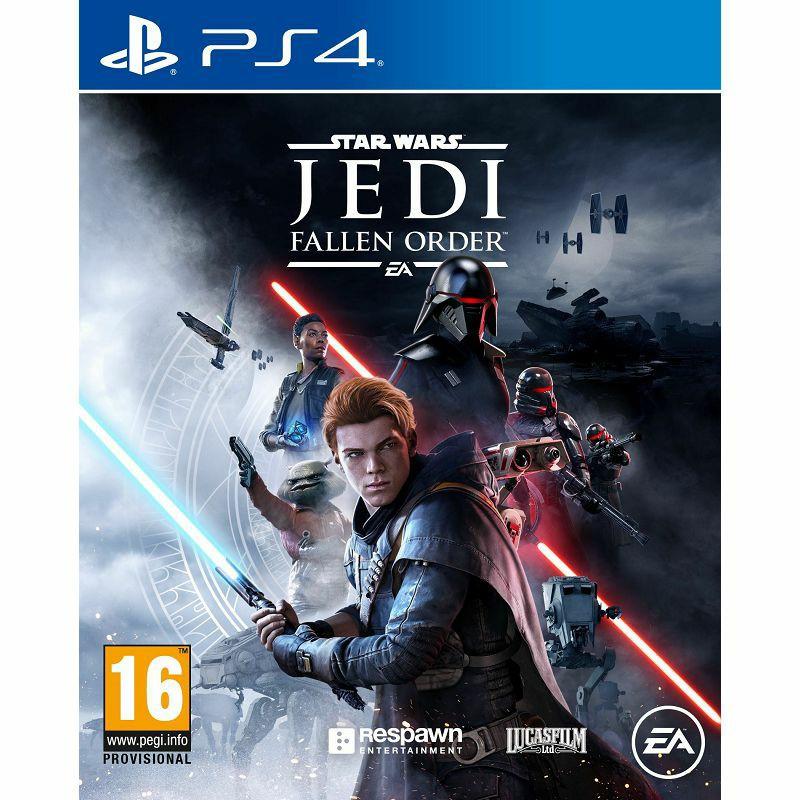 star-wars-jedi-fallen-order-ps4--3202052071_1.jpg
