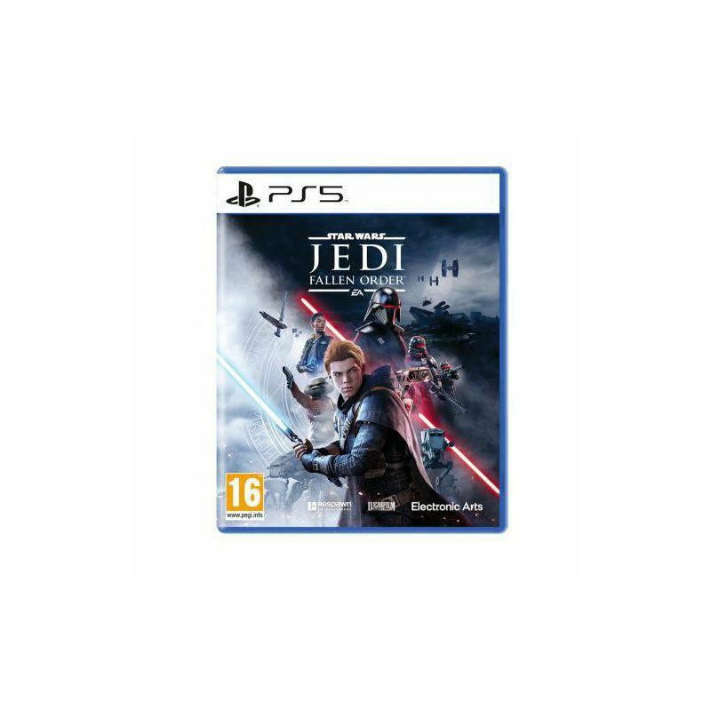 star-wars-jedi-fallen-order-ps5--3202111066_1.jpg