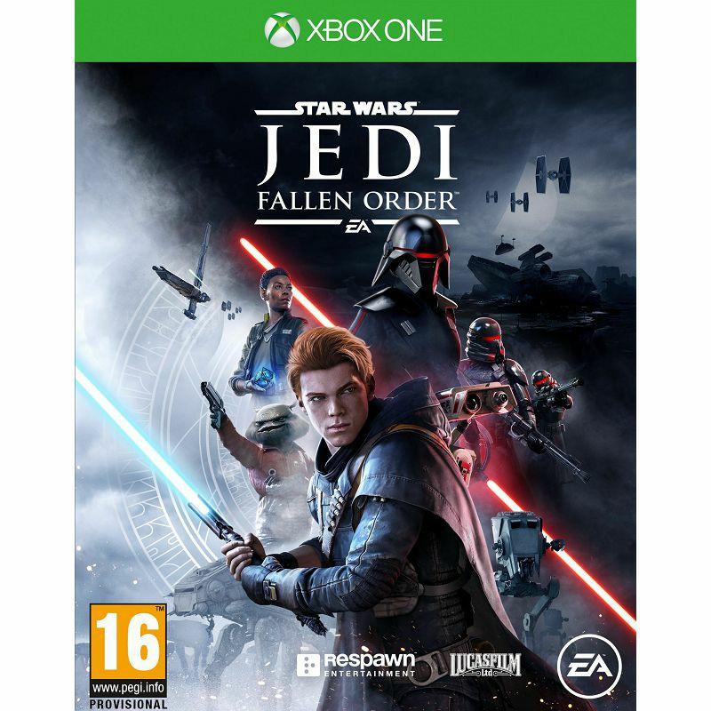 star-wars-jedi-fallen-order-xbox-one--3202082084_1.jpg