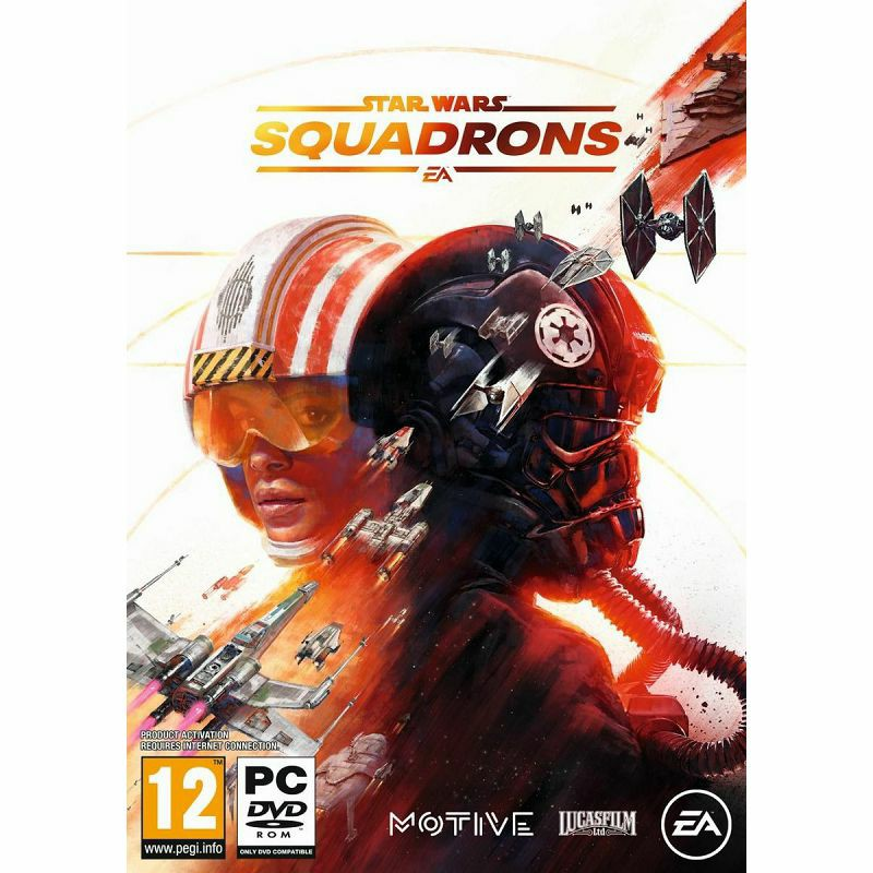 star-wars-squadrons-pc--3202062098_1.jpg