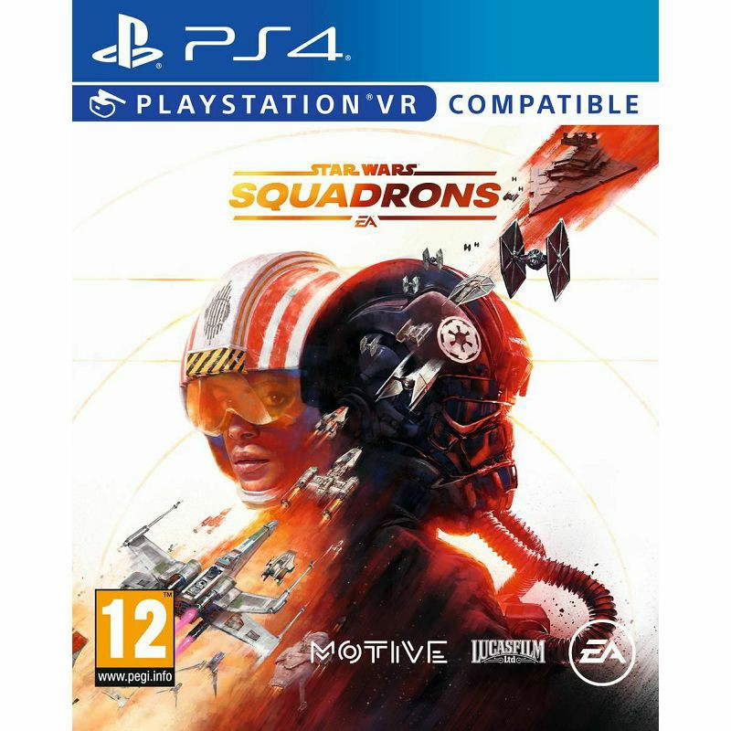 star-wars-squadrons-ps4--3202052207_1.jpg