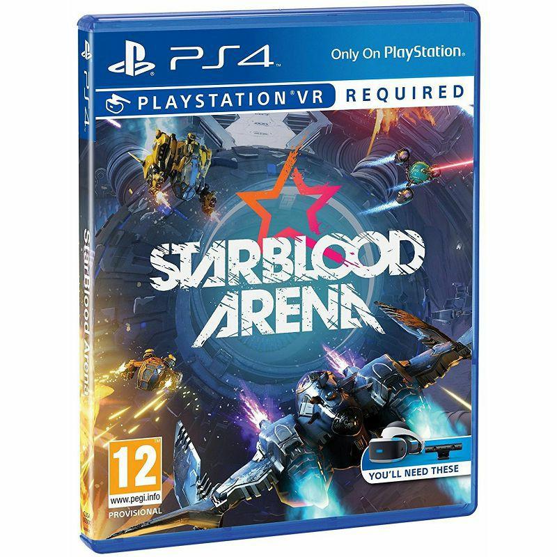 starblood-arena-ps4-vr--3202050055_1.jpg