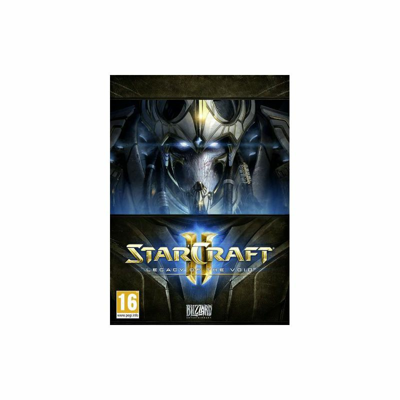 starcraft-2-legacy-of-the-void-pc-3202060080_1.jpg