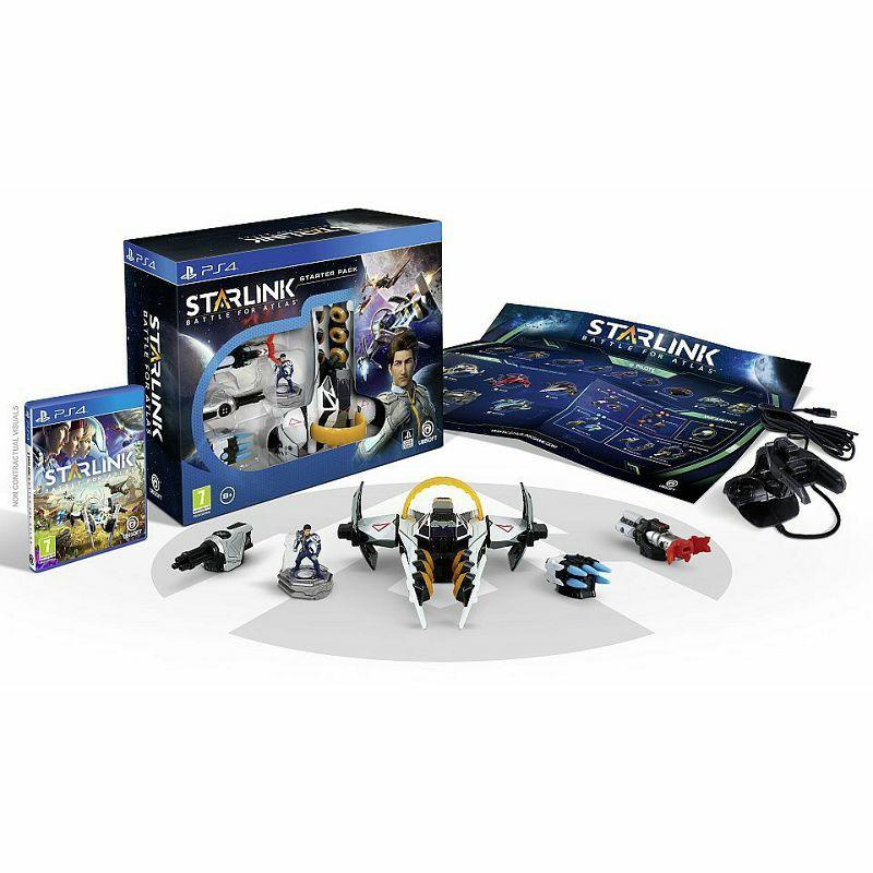 starlink-battle-for-atlas-starter-pack-ps4-3202050372_1.jpg
