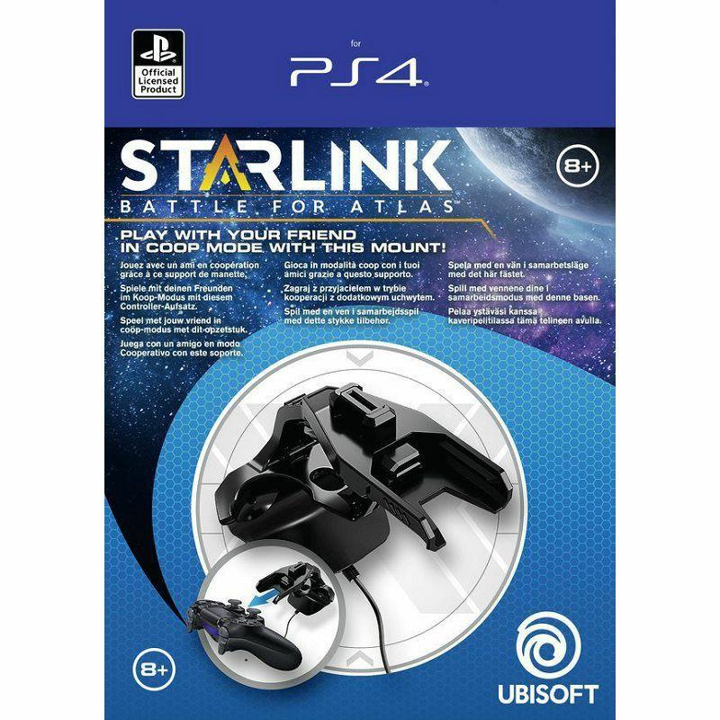 starlink-co-op-pack-ps4--3202050382_1.jpg