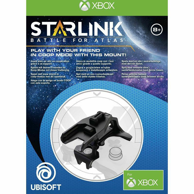 starlink-co-op-pack-xbox-one-3202080125_1.jpg