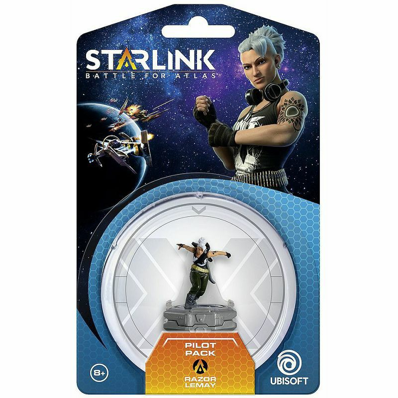 starlink-pilot-pack-razor--3205070009_1.jpg