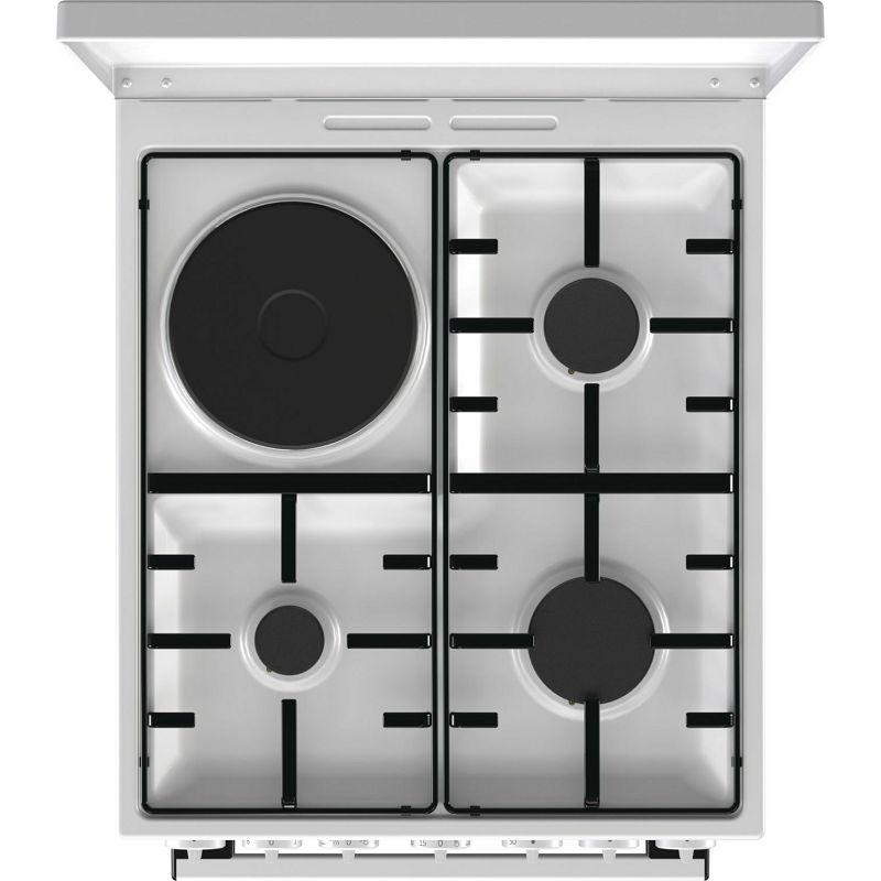 stednjak-gorenje-k5241wd-50-cm-kombinirani-bijeli-k5241wd_2.jpg