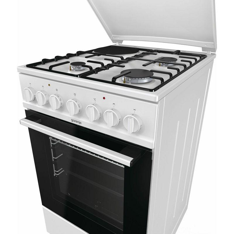 stednjak-gorenje-k5241wd-50-cm-kombinirani-bijeli-k5241wd_5.jpg