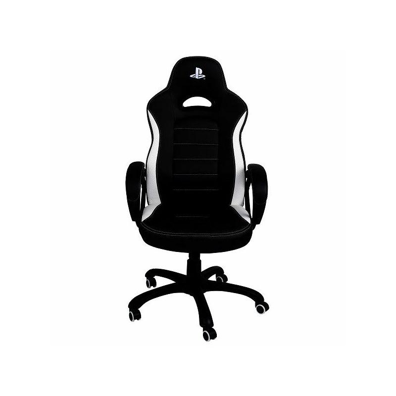 stolica-nacon-ch-350-playstation-uredska-3499550382747_4.jpg