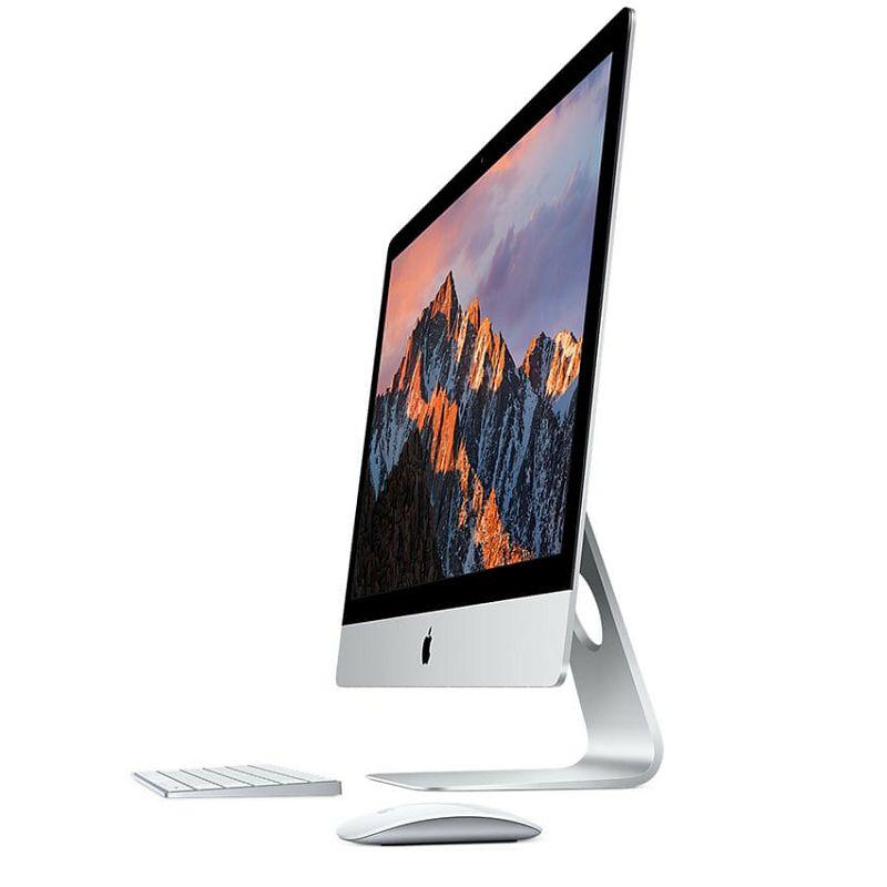 stolno-racunalo-apple-imac-215-retina-4k-i5-30ghz-8gb-ram-1t-mrt42cra_3.jpg