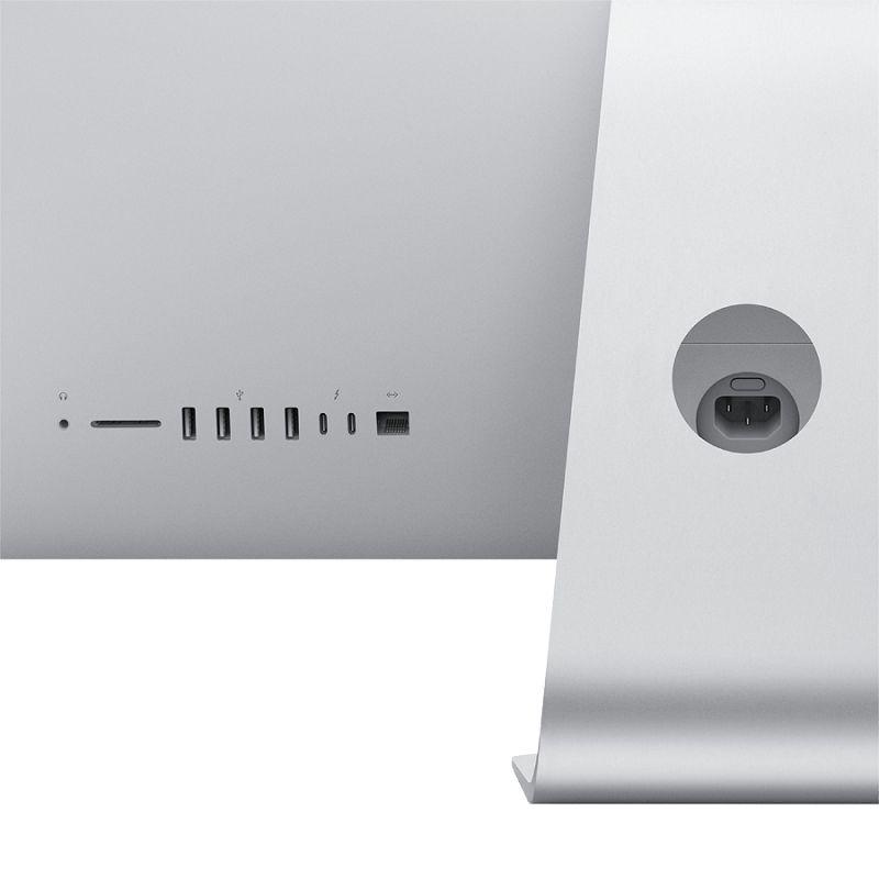 stolno-racunalo-apple-imac-215-retina-4k-i5-30ghz-8gb-ram-1t-mrt42cra_4.jpg
