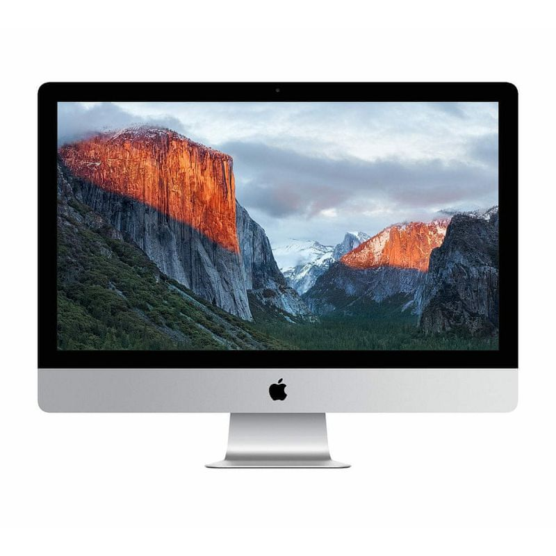 stolno-racunalo-apple-imac-27-retina-5k-i5-30ghz-8gb-ram-1tb-mrqy2cra_2.jpg