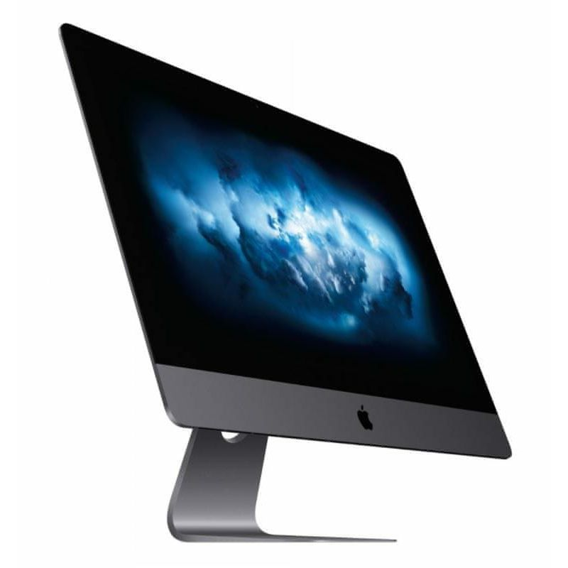stolno-racunalo-apple-imac-pro-27-retina-5k-intel-xeon-w-32g-mq2y2cra_2.jpg