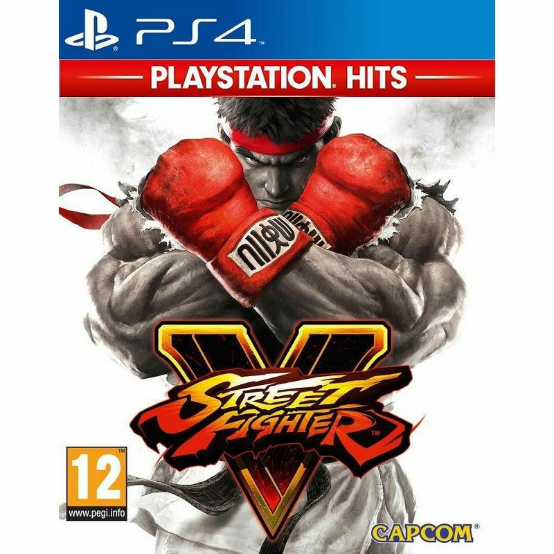street-fighter-v-hits-ps4--3202050336_1.jpg
