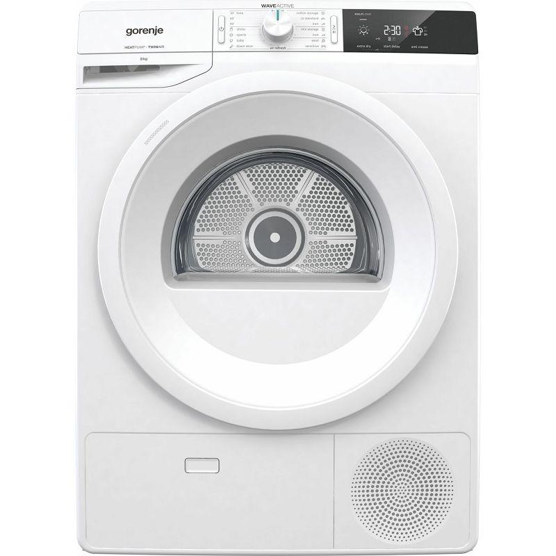 susilica-rublja-gorenje-de82g-a-8-kg-s-toplinskom-pumpom-de82g_2.jpg