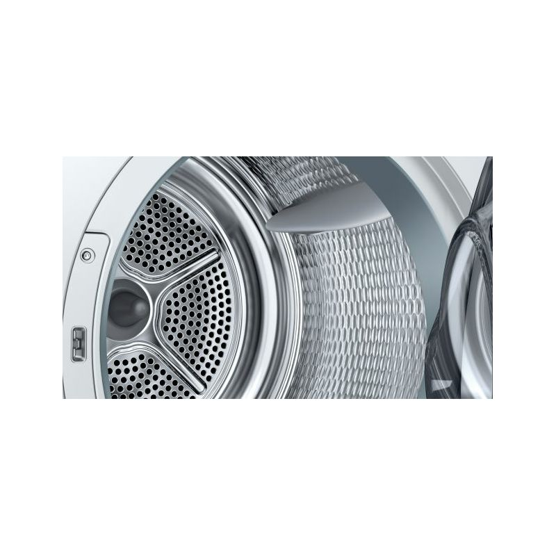 susilica-rublja-s-toplinskom-pumpom-boschwqg24590by-wqg24590by_3.jpg