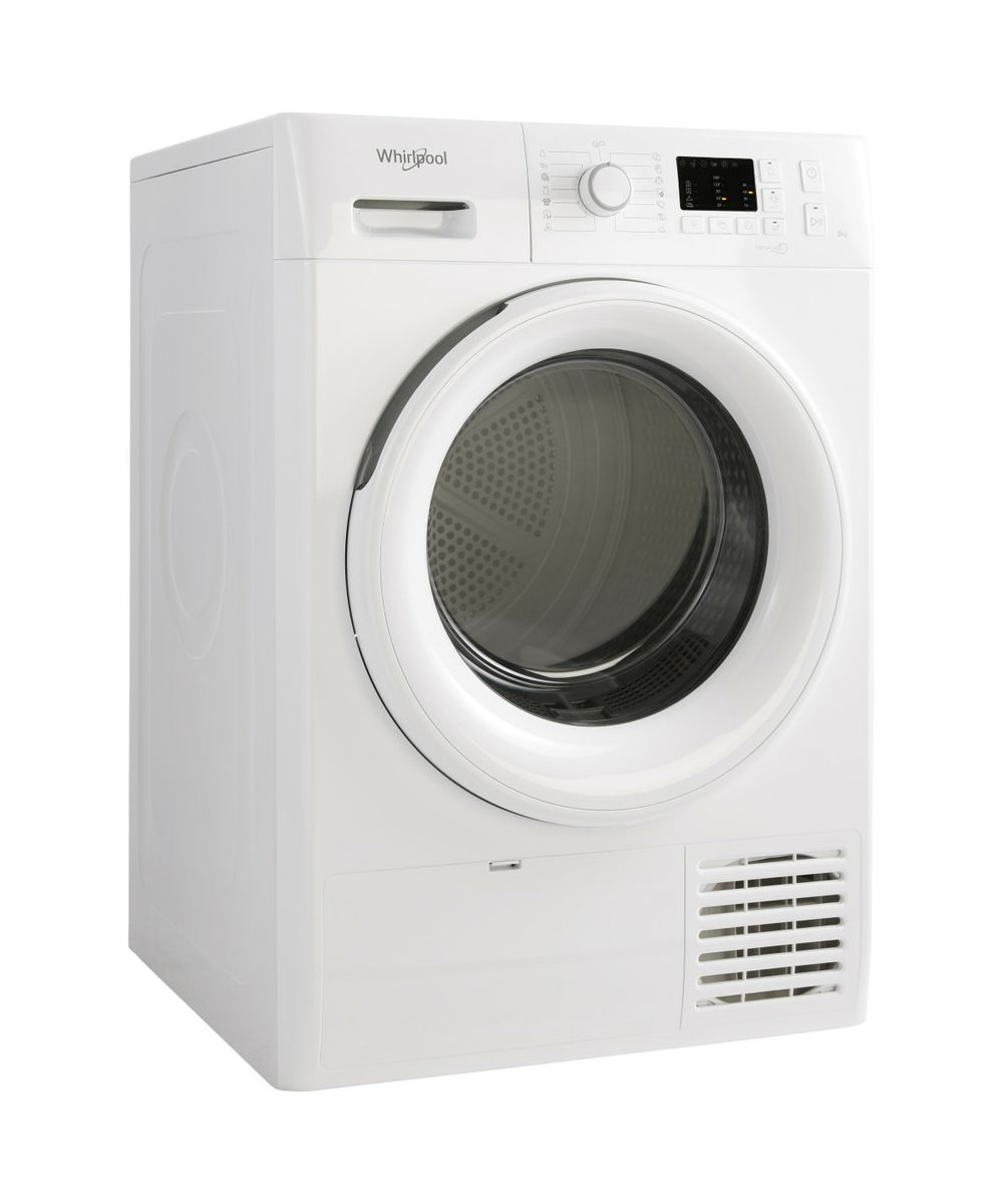 susilica-rublja-whirlpool-ft-cm10-8b-eu-b-8-kg-kondenzacijsk-ftcm108beu_1.jpg