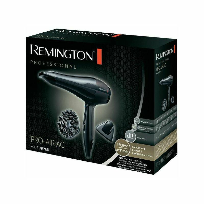 susilo-za-kosu-remington-ac5999-b-45506560100_1.jpg