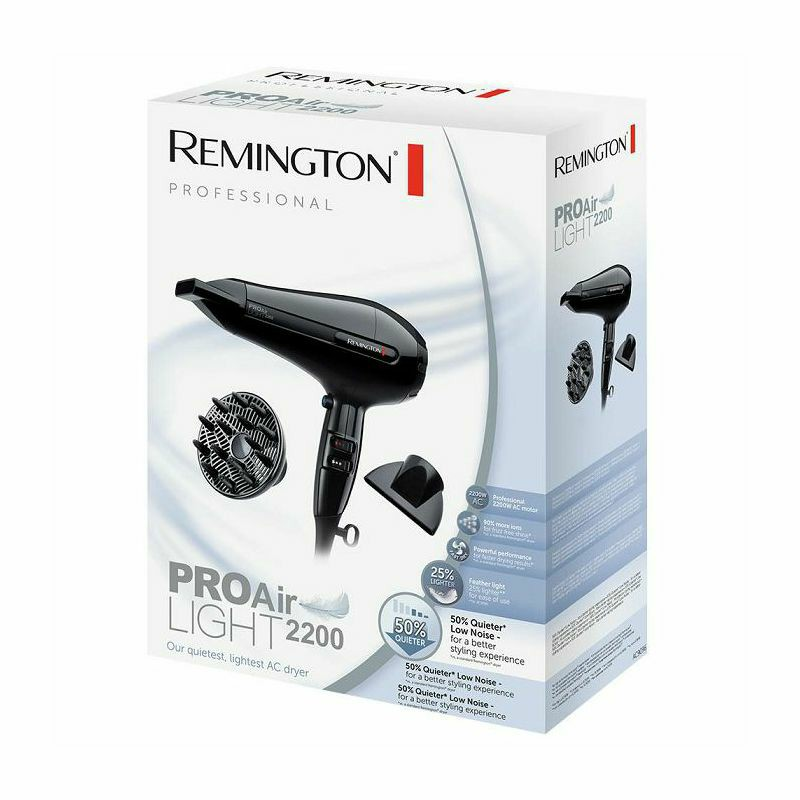 susilo-za-kosu-remington-ac6120-pro-air-light-2200w-b-45570560100_1.jpg