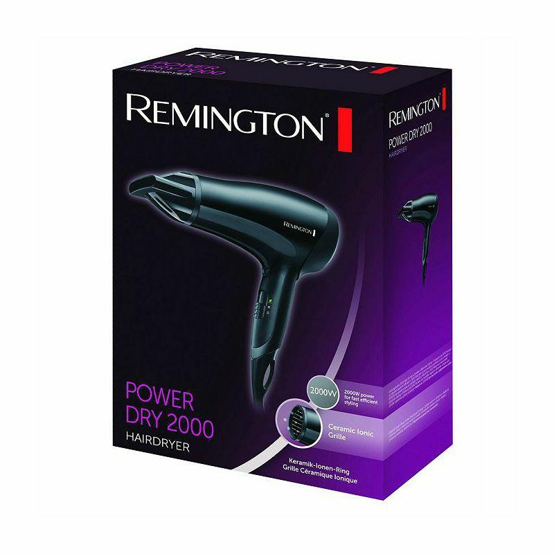 susilo-za-kosu-remington-d3010-b-45358560100_1.jpg