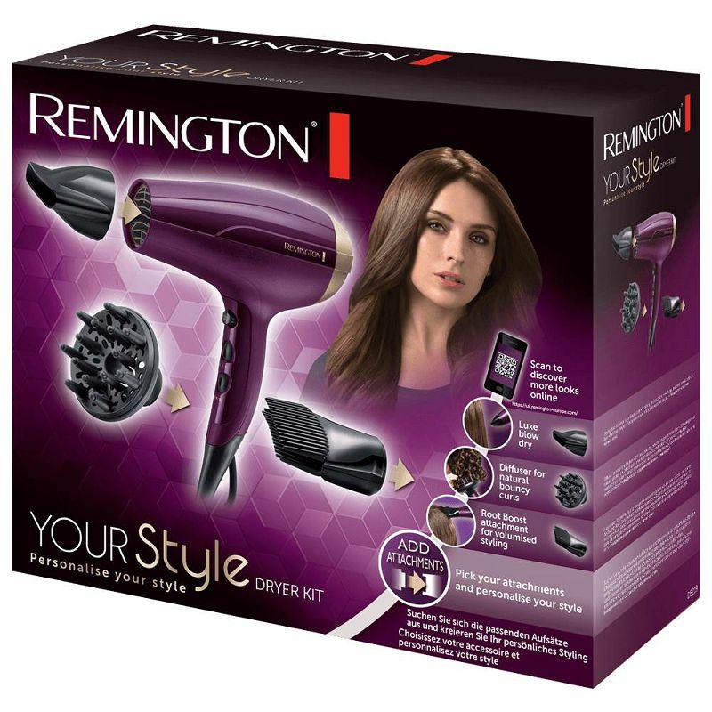 susilo-za-kosu-remington-d5219-b-45514560100_1.jpg