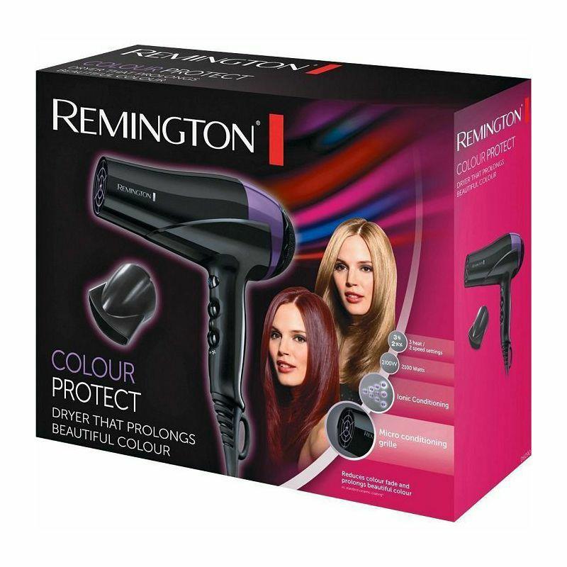 susilo-za-kosu-remington-d6090-color-protect-b-45481560100_1.jpg