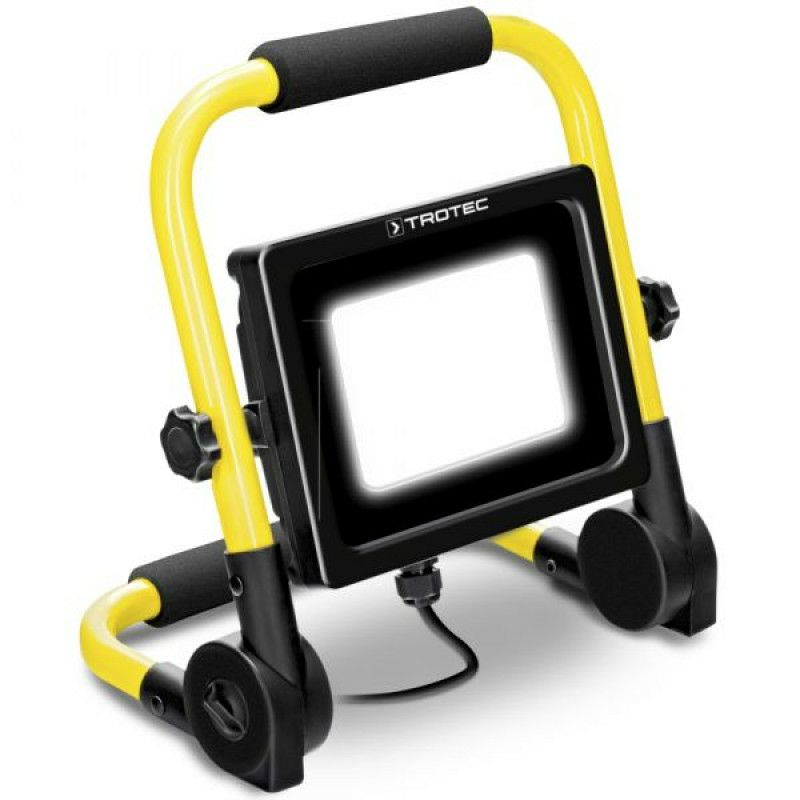 svjetiljka-za-gradiliste-trotec-pwls-10-30-4455000210_4.jpg