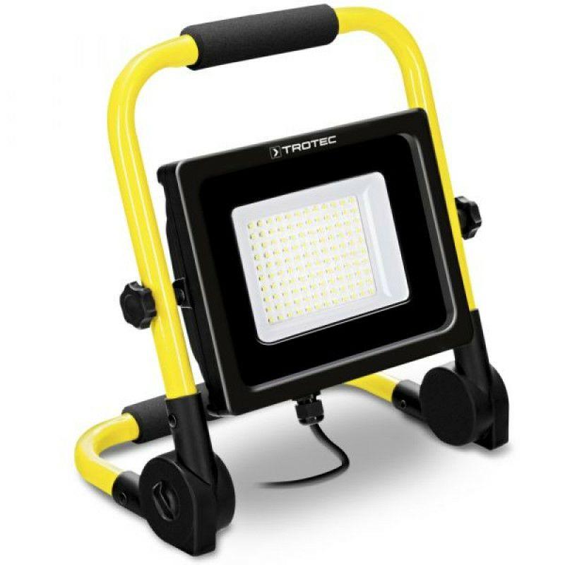 svjetiljka-za-gradiliste-trotec-pwls-10-70-4455000250_2.jpg