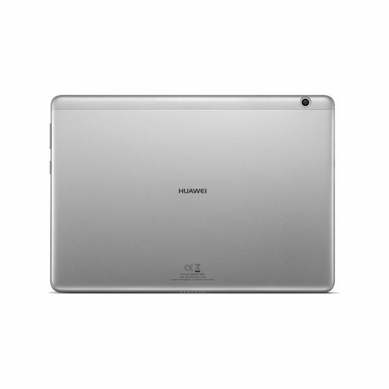 tablet-huawei-mediapad-t3-10-2gb-32gb-wifi-siva-59001_3.jpg