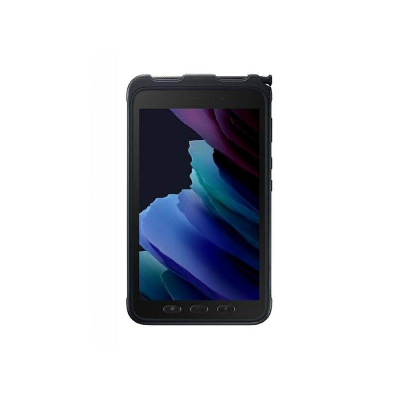 tablet-samsung-galaxy-tab-active3-t575-80-lte-64gb-black-60207_1.jpg