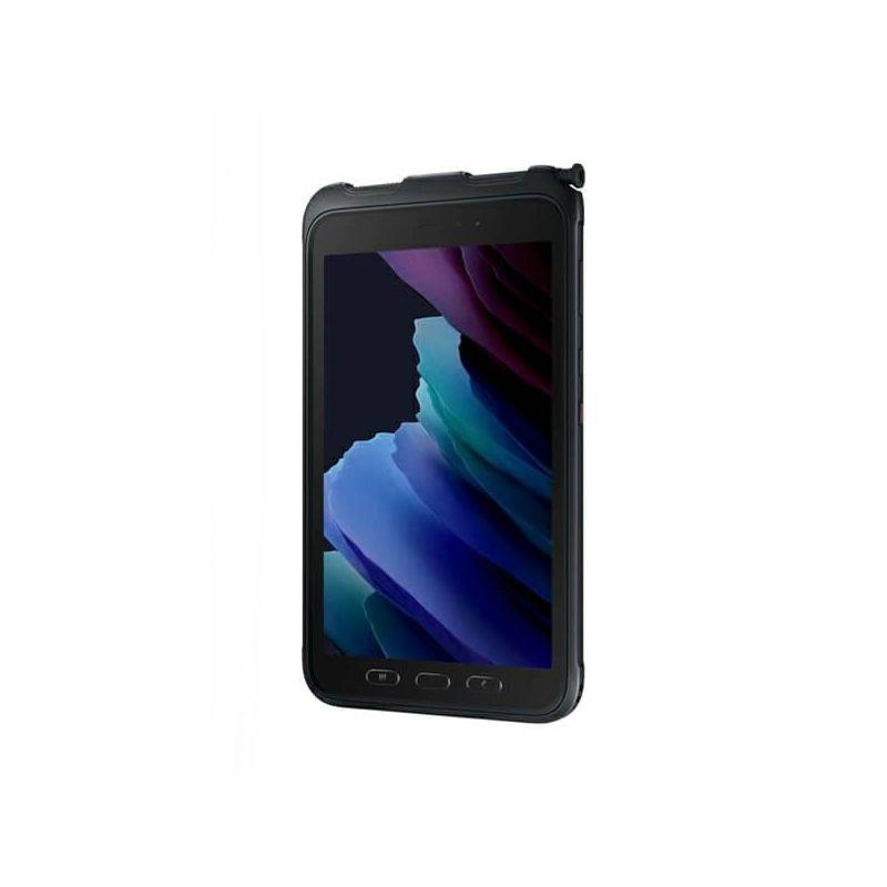 tablet-samsung-galaxy-tab-active3-t575-80-lte-64gb-black-60207_3.jpg