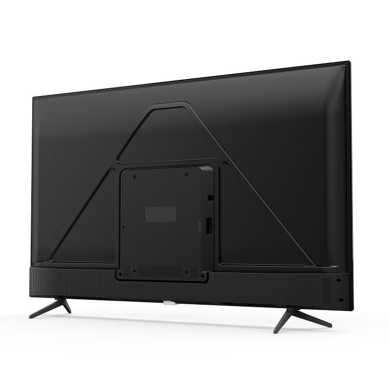 tcl-led-tv-43-43p615-uhd-android-tv-61166_5.jpg