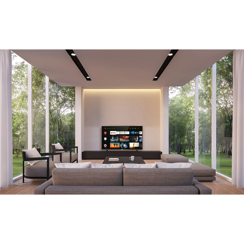 tcl-led-tv-50-50p615-uhd-android-tv-61169_4.jpg