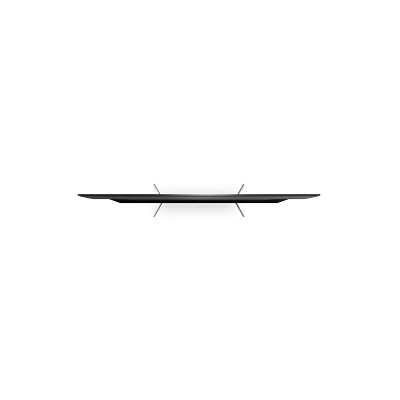 tcl-qled-tv-50-50c715-android-tv--58857_3.jpg