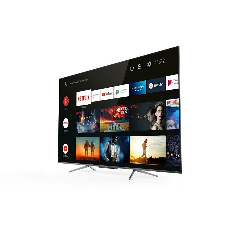 tcl-qled-tv-55-55c715-android-tv-dostupno-odmah-58858_2.jpg
