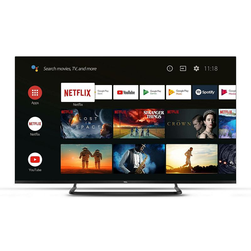 tcl-televizor-65ep680-led-4k-uhd-android-90-55202_3.jpg