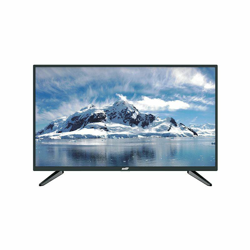 televizor-elit-32-s-3221hst2-hd-ready-dvb-t2cs2-hevch265-sma-15079_1.jpg