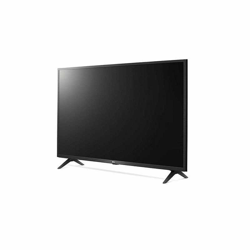 televizor-lg-43-43lm6300pla-full-hd-dvb-t2cs2-hevch265-smart-02377020_2.jpg