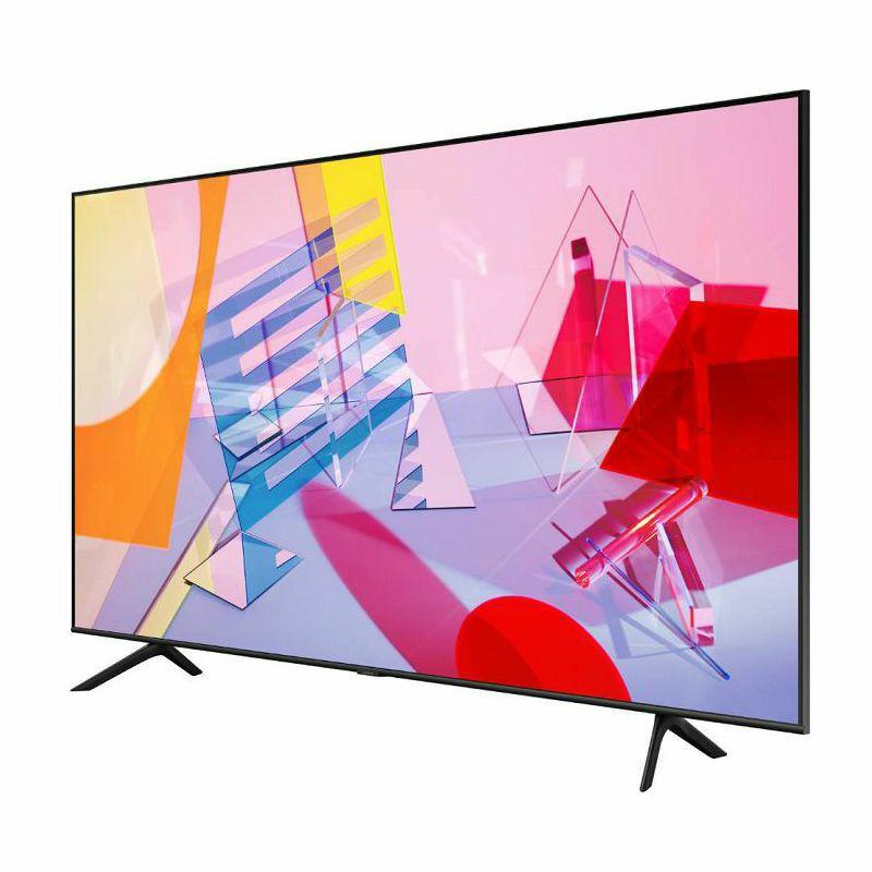 televizor-samsung-43-qe43q60tauxxh-qled-4k-ultra-hd-dvb-t2cs-02411839_3.jpg